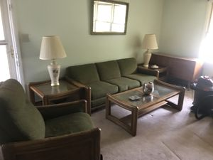Furniture For Sale In Fayetteville NC