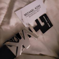 Michael KORS Belt Thumbnail