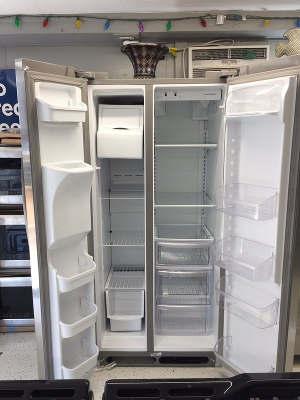 New and Used Scratch and dent appliances for Sale in Carrollton, TX