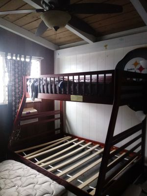 New And Used Twin Beds For Sale In Honolulu Hi Offerup