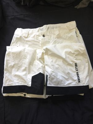XL Helly Hansen Performance Fitted Ski Pant for Sale in Silver Spring, MD