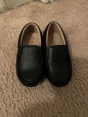 Toddler Boys Children's Place Loafers for Sale in Washington, DC