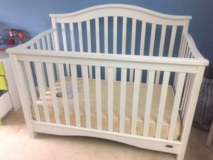 Baby crib for Sale in NO POTOMAC, MD