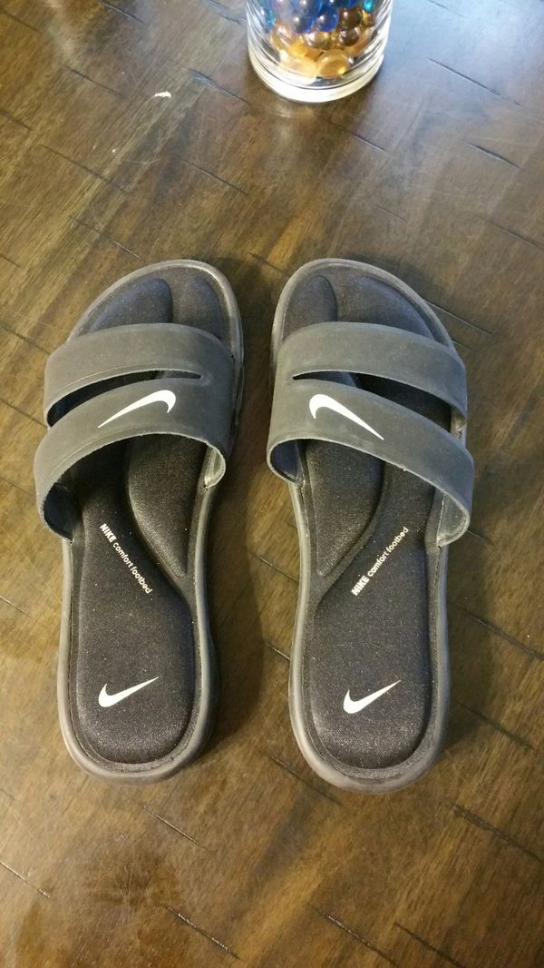 5ff1ee4b1 Women s Nike Slides for Sale in Chesterfield