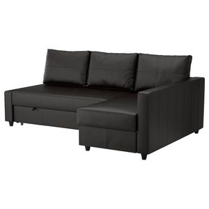 Pleasing New And Used Sleeper Sofa For Sale In Bronx Ny Offerup Pdpeps Interior Chair Design Pdpepsorg