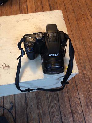 Nikon coolpix 500 for Sale in Washington, DC