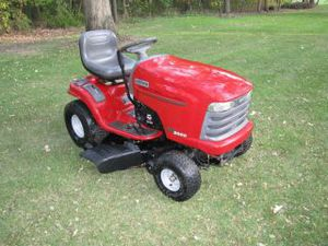 Looking for a cheap riding mower any condition NOT LOOKING TO SPEND MORE THAN 100$ for Sale in Conroe, TX