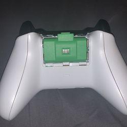 Xbox One Controller White Thumbnail