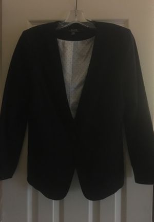 Kensie: suit jacket for Sale in Washington, DC