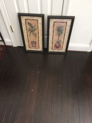 Parisian wall Frcor for Sale in Frederick, MD
