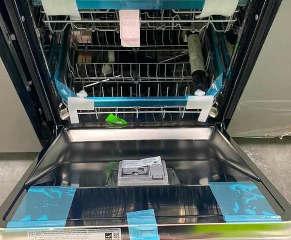 Lg Dishwasher 😎😎😎😎😀😀☺️ 259