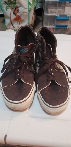 ad7aadb562 New and Used Vans for Sale in Salinas