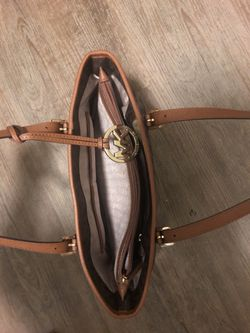 MK handbag Thumbnail