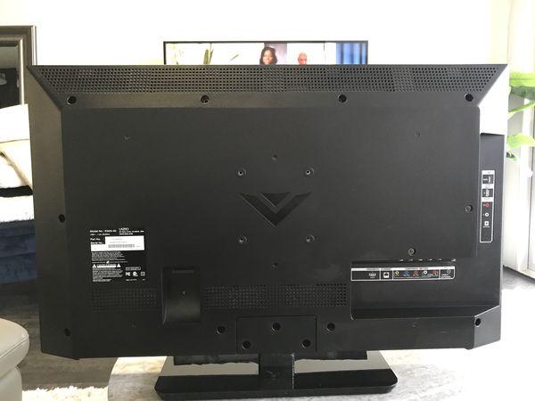 Vizio 32 Inch Smart Tv TVs In Chicago IL