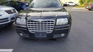 2005 Chrysler 300c for Sale in Crofton, MD