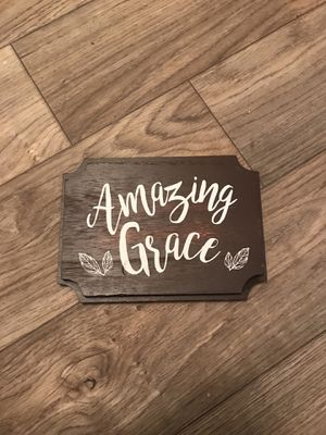 Wedding decor - pick up only for Sale in Houston, TX