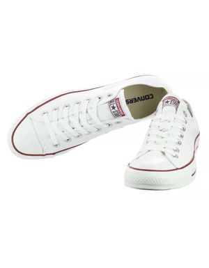 079ec51d6af CONVERSE Men Women all sizes True white in box at Spring Valley Swapmeet  open only