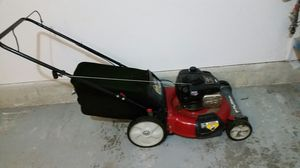 New And Used Lawn Mowers For Sale In Tacoma Wa Offerup