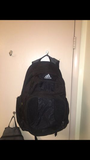 Backpacks for sale for Sale in Clovis, CA