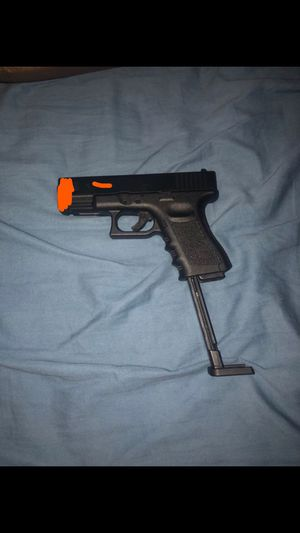Airsoft bb for Sale in Philadelphia, PA