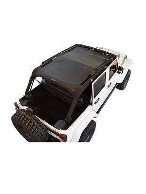 Jeep parts for Sale in Ashburn, VA