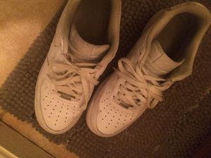 Air Force 1's for Sale in Gaithersburg, MD