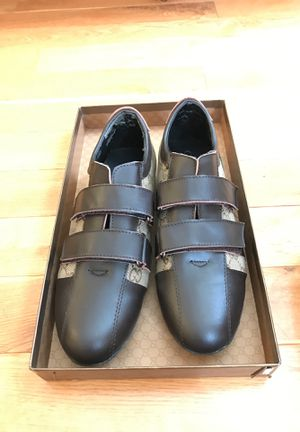 New and Used Gucci for Sale in Reading, PA - OfferUp