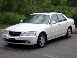 New And Used Acura Parts For Sale In Citrus Heights CA OfferUp - Acura rl 2002 parts