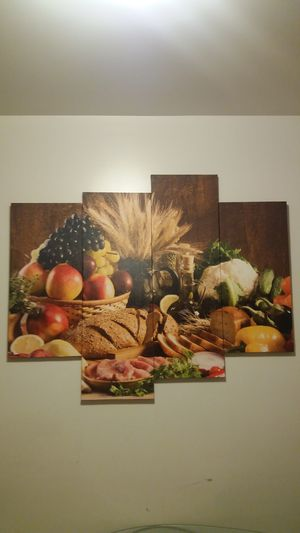 Kitchen Picture for Sale in St. Louis, MO