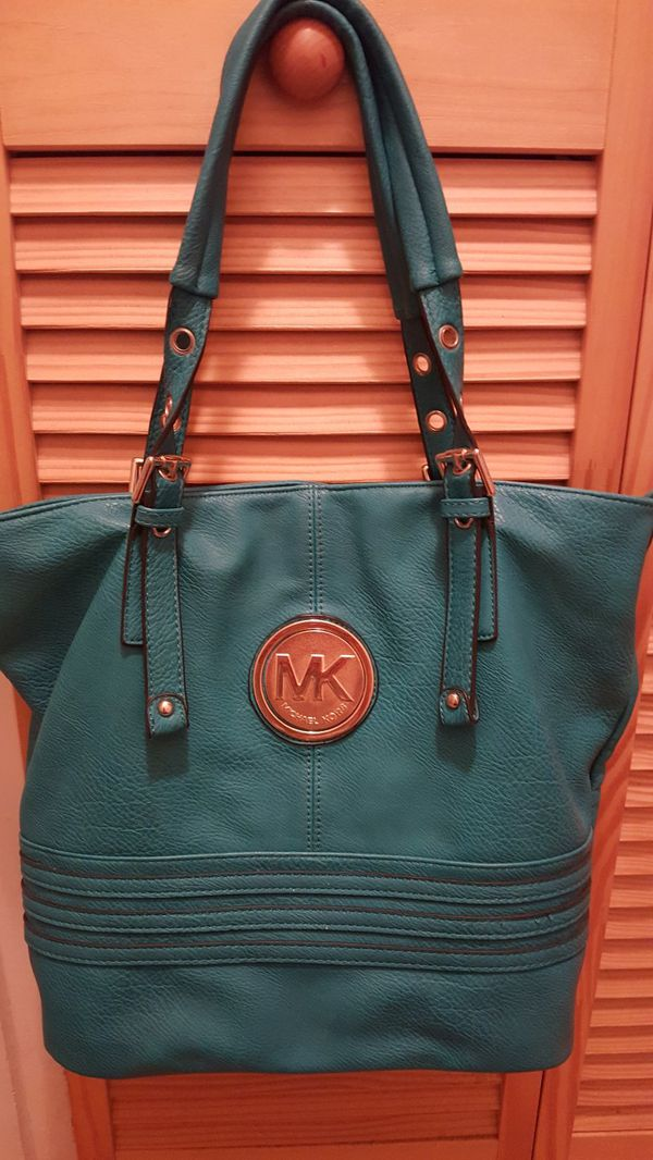 6834f49373a5 New and Used Michael Kors for Sale - OfferUp