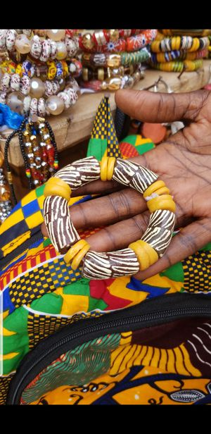 African beads for Sale in Washington, DC