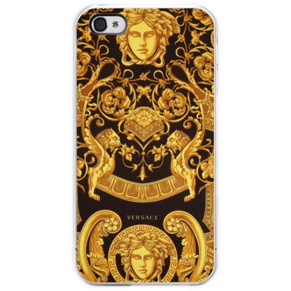 purchase cheap 345c0 4dc7c VERSACE IPHONE CASE VARIOUS SIZES for Sale in Denver, CO - OfferUp