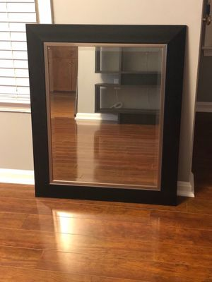 Mirror for Sale in Sterling, VA