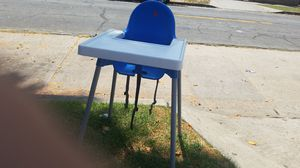 High chair for Sale in South Gate, CA