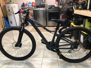 Specialized XTC mountain bike for Sale in Woodbridge, VA