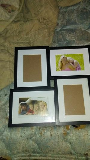 Picture frame for Sale in House Springs, MO