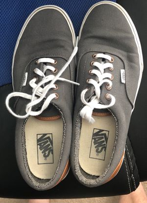 23413779482897 New and Used Vans for Sale in Ashburn