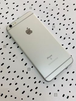 iPhone 6s Plus (64 GB) Excellent Condition With Warranty Thumbnail