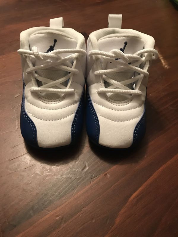 77666d1cccf Jordan Baby Shoes for Sale in Concord