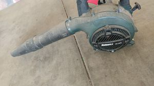 Bolens leaf blower for Sale in Youngtown, AZ