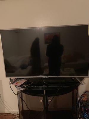 Sharp Flatscreen Smart TV for Sale in Washington, DC