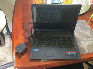 Lenovo ideapad 100S for Sale in Philadelphia, PA