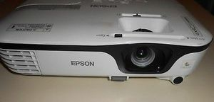 Epson EX3210 LCD Projector for Sale in Winter Park, FL