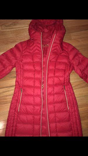 Michael Kors (MK) Jacket (Women's) for Sale in Cumberland, RI