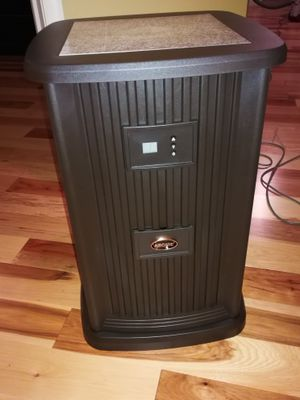 Whole house humidifier brand new for Sale in Philadelphia, PA