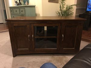 TV Stand for Sale in Waldorf, MD