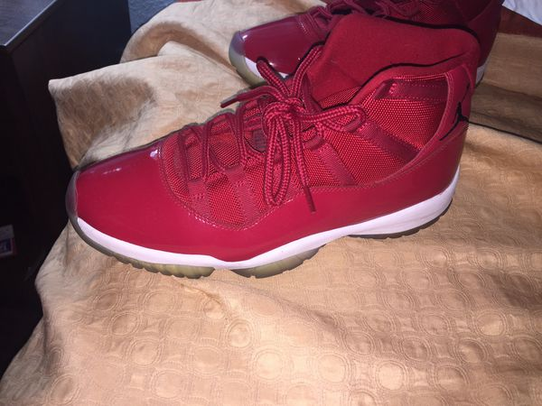 6a144545026 New and Used Clothing   shoes for Sale - OfferUp