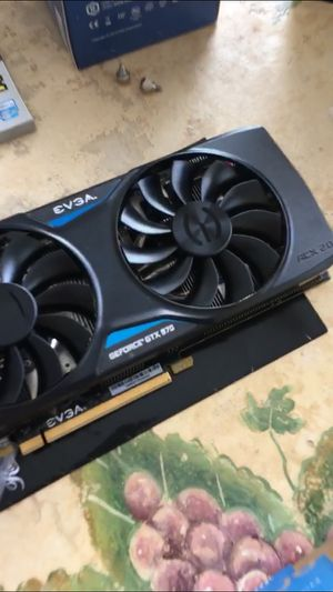 High end gaming computer for Sale in Orlando, FL