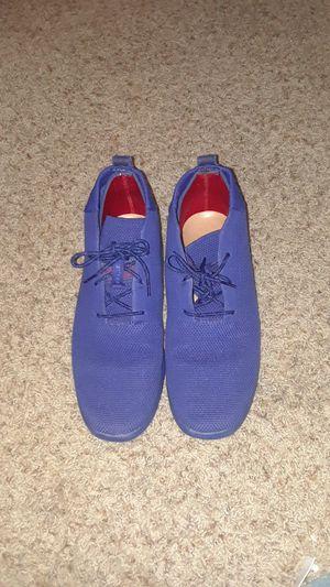 Ugg mens shoes #11 for sale  Tulsa, OK
