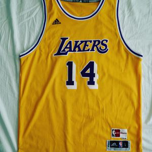 479d0e7c4c6d80 New and Used Lakers jersey for Sale in San Jose, CA - OfferUp